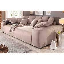 breites sofa die besten 25 big sofa kaufen ideen auf glitzer decke