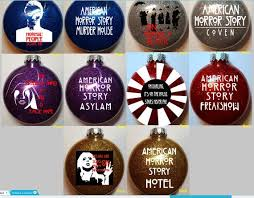 american ornaments rainforest islands ferry