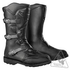 motorcycle footwear mens alpinestars scout waterproof men s motorcycle boot discontinued