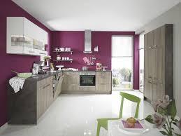 peinture cuisine tendance couleur pour cuisine 105 idées de peinture murale et façade salons