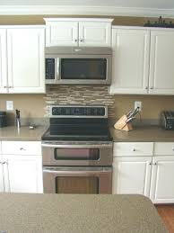 kitchen collection promo code home decoration collection pictures decor house furniture supreme