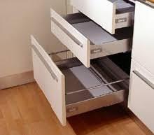cassetti per cucina cestoni cucina cucinaidea