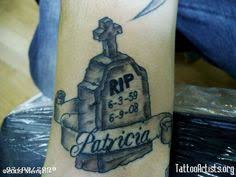 vf0006p jpg 121 125 pixels tattoo inspiration pinterest rip