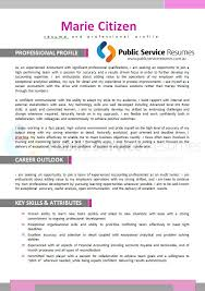 resume template accounting australia news canberra australia real estate government senior executive resume writing service 1300 283 368