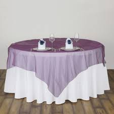 tablecloths decoration ideas furniture wonderful design of tablecloths factory coupon for