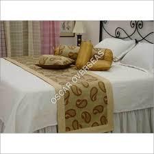hotel bed runner hotel bed runner manufacturer supplier exporter