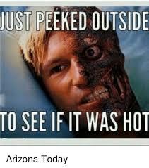 Arizona Memes - funny arizona memes memes pics 2018