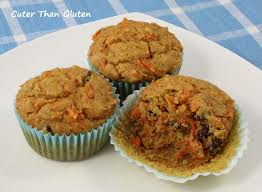carrot cake quackers and vegan carrot cookies cuter than gluten