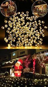 best price on christmas lights 30 best outside christmas light ideas for 2018