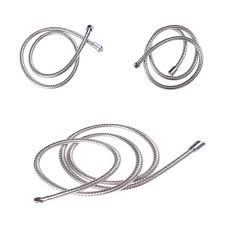 compare prices on flexible stainless tube online shopping buy low