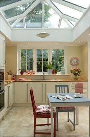 kitchen conservatory ideas best 25 orangery extension kitchen ideas on extension