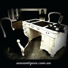 Antique Desks For Home Office Desk Reproduction Vintage Desk Fans Reproduction Vintage Table