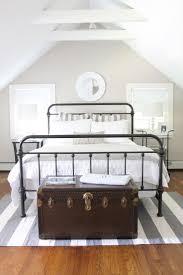 bedroom ideas 7 modern vintage inspired metal bed frames kaodim bedroom ideas 7 modern vintage inspired metal bed frames