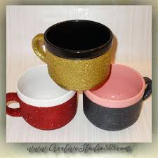 Cute Coffee Cups Coffee Mugs For Women On Wednesdays We Wear Pink Mug Mean Girls