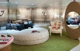 chambre femme moderne chambre femme style informations sur l intérieur et la décoration