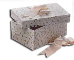 wedding dress storage boxes dress box 55 x 35 x 20cm