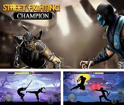 best android fighting android fighting free