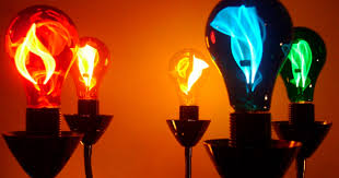 flicker flame string lights what is a flicker flame light bulb pacific l supply company