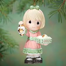 34 best precious moments ornaments images on