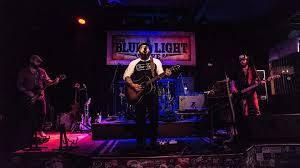 Blue Light Live Media Tweets By The Blue Light Live Bluelightlive Twitter