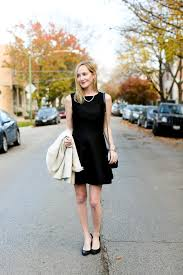 how to dress for thanksgiving dinner thanksgiving dinner attire kelly in the city
