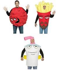 Sharknado Halloween Costume 10 Halloween Costume Ideas Preteens Aren U0027t Derpy