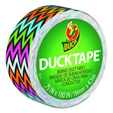 Duck Hold It For Rugs Tape Perfect For Small Repairs Trimming Out Projects Or For When You