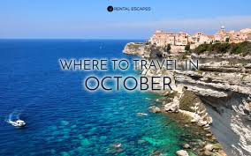 where to travel in october images The best places to travel in october rental escapes jpg