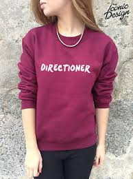 one direction sweater directioner one direction jumper harry styles zayn malik niall