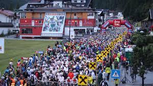 sölden holidays summer u0026 winter in sölden in austria tirol