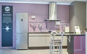cuisine englos cuisines socoo c lille englos horaires et informations sur votre