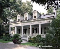 Plantation Style Home Plans Low Country Cottage Homesceadf Cottage Style Houses With Front