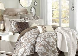 Extra Long Twin Bed Set by Bedding Set White Bedding Twin Tender Twin Sheets U201a Lovely Plain