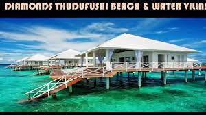 for honeymoon maldives 5 best hotels in maldives for