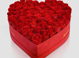 same day flower delivery nyc same day flower delivery nyc lovely jardin deluxe fleurs parisian