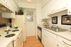 fresh memorial apartments houston tx interior design ideas modern