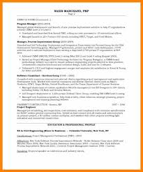 Pmo Manager Resume Sample Construction Project Manager Resume Examples Resume Example And