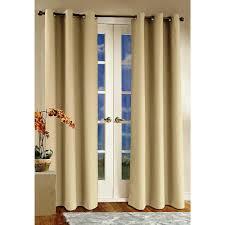 Kvartal Room Divider Ikea Panel Curtain Room Divider Home U0026 Decor Ikea Best Ikea
