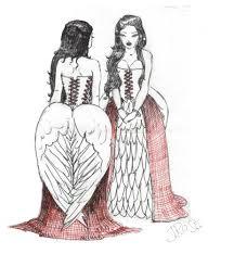 prom dress drawing 28 images dress sketch fashion illustration