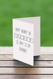 the 25 best funny 30th birthday quotes ideas on pinterest diy