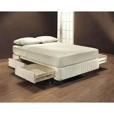 split queen sleep harmony deluxe adjustable bed base sleep split