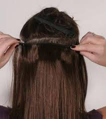 clip in hair cape town human hair extensions pretoria johannesburg cape town remy