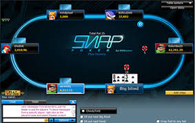 What Is A Big Blind In Poker Online Poker At 888poker Get Your Free No Deposit Bonus Now