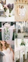 25 best greenery decor ideas on pinterest garland 2017 events