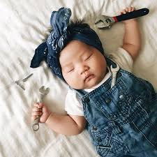Baby Funny Halloween Costumes 25 Funny Baby Costumes Ideas Baby Costumes