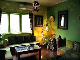 Tropical Living Room Decorating Ideas Tropical Themed Living Room Decor Best Tropical Living Rooms Ideas