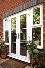 Exterior Doors Fitted 13 Best Exterior Doors Images On Pinterest Exterior Front Doors