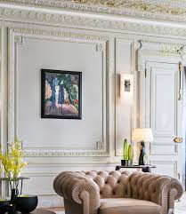 Best Molding Images On Pinterest Crown Molding Moldings And - Home molding design