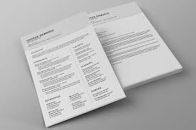 Resume Paper And Envelopes Cover Letter To Company No Name Resume Examples Freelance Writer