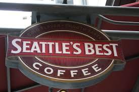 burger king products wikipedia seattle u0027s best coffee logo